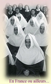 Novices en Argentine...