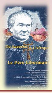 Le Père Libermann