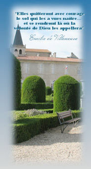 Castres Cathédrale