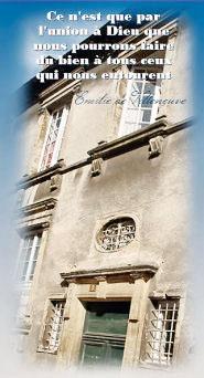 Castres Rue Tolosane;