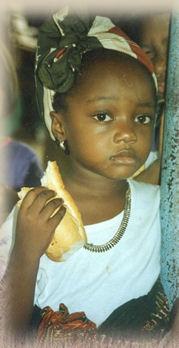 L'éducation prise dans tous les sens au Gabon