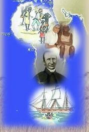 Père Bessieux et le Gabon